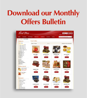 Download Our Bulletin