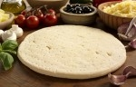 "CAPRI TRADITIONAL THIN 9"" PIZZA CRUSTS        -30s"