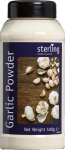 STERLING GARLIC POWDER -6x500g
