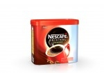 NESCAFE COFFEE * POWDER *         -6x750g