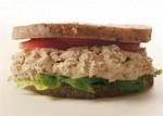 TUNA MAYONNAISE SANDWICH FILLER LONG LIFE      -1K