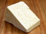 WENSLEYDALE CHEESE APPROX WEIGHT        -2.5K