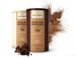 CALLEBAUT LUXURY DARK HOT CHOCOLATE         -1K