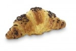 SCHULSTAD CHOCOLATE CROISSANTS 95g       -48s