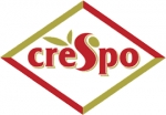 CRESPO PITTED GREEN OLIVES           -2x2.26K