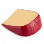 EDAM CHEESE WEDGE -230g