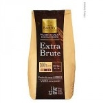 BRUTE COCOA POWDER -1K