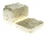 GREEK FETA VAC PACK BLOCK               -900g