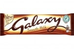 GALAXY BARS STD. -24s