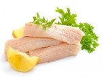 HADDOCK FILLETS 140/170g skin/boneless        -10s