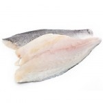 SEA BREAM FILLETS 100/140g             -10s
